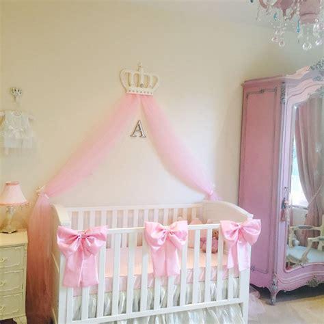princess nursery bedding sets beautiful princess crib bows neutral baby bedding crib