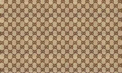gold gucci pattern designer logo inspired frosting sheet sugar sheet gucci logo