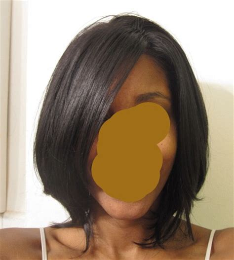 michelle obama straight human hair first lady wigs remy michelle obama straight hair a wig new style for 2016 2017