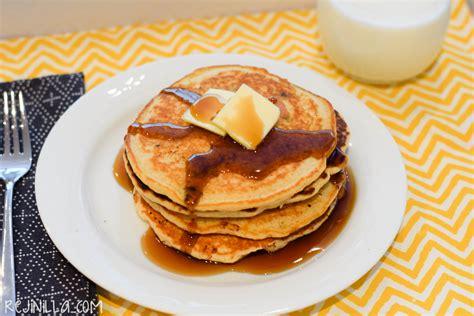 imagenes de unos hot cakes chocochip pancake 6
