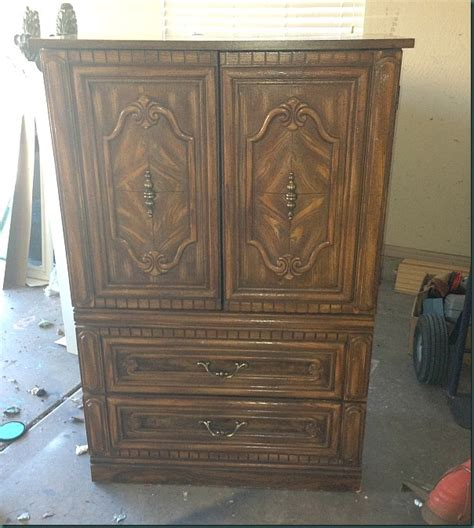 1970 bedroom furniture 1970 s furniture makeover painting furniture refunk my