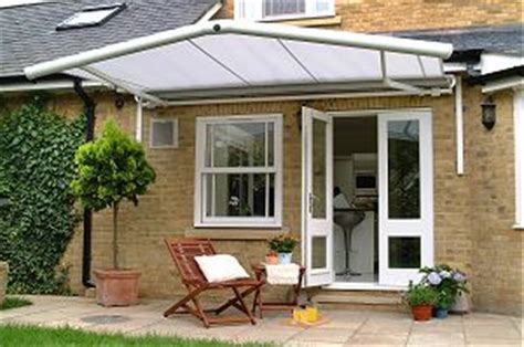 sanderson awnings patio awnings archives uk home ideasuk home ideas