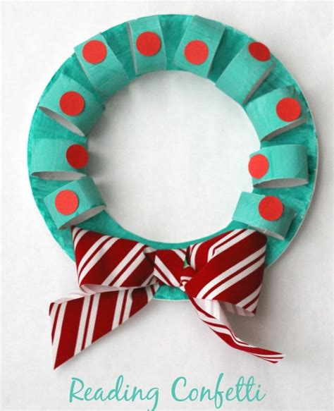 diy decorations using paper plates 17 easy last minute diy decorations style