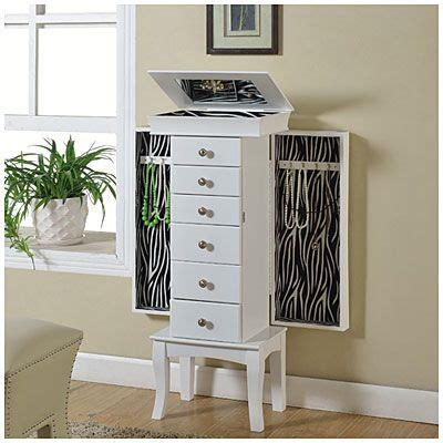 huge jewelry armoire related keywords suggestions for huge jewelry armoire