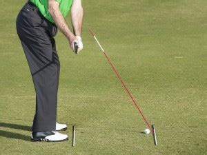 in to out swing plane golf tips swing plane golf monthly