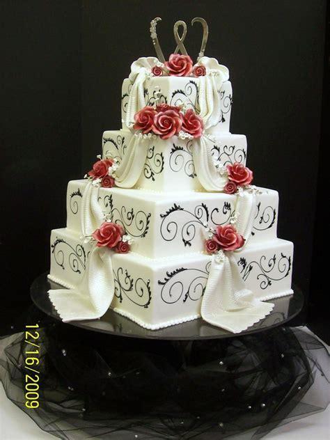 734 best Cakes Fabulous Cakes! images on Pinterest   Petit