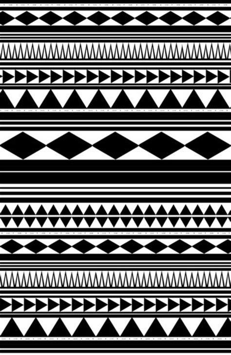 black and white aztec wallpaper tribal 5 aztec wallpaper black and white prints and