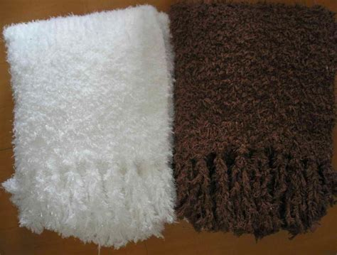 Fuzzy Sofa by China Fuzzy Sofa Throws China Sofa Throws Decorative Throws