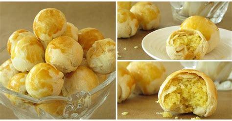 cara membuat capcay paling enak resep cara membuat kue bakpia paling enak resep masakan