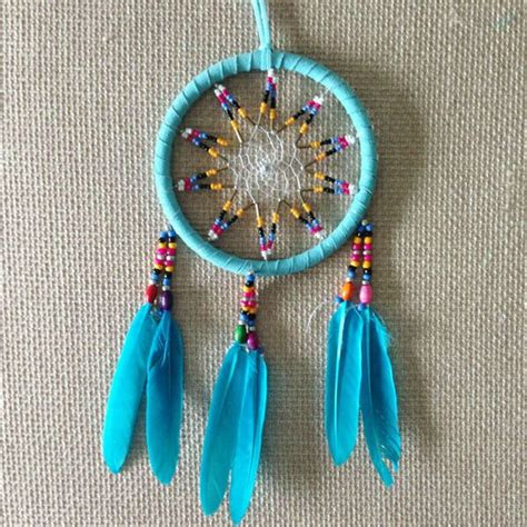 dream catcher for sale 1000 ideas about dream catchers for sale on pinterest