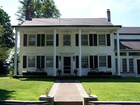 creekside bed and breakfast creekside bed and breakfast updated 2017 b b reviews