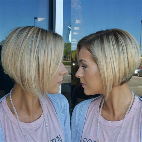 pictures of blonde hair short hair with dark roots 20 trendy ways to style a blonde bob popular haircuts