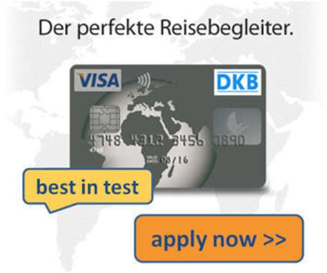 deutsche bank credit card apply how to open a bank account in germany via