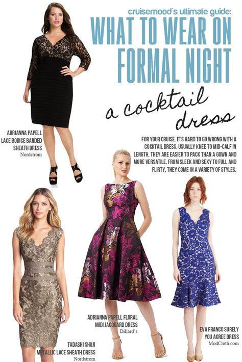 What To Wear Alaska Cruise Formal   what to wear on formal night recommendations for cruise