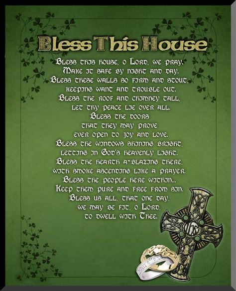 blessing plaques quotes quotesgram