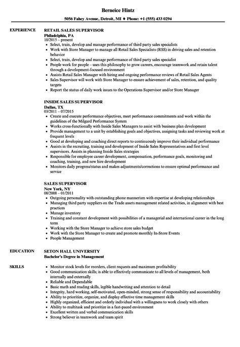 profile for resume sample resume