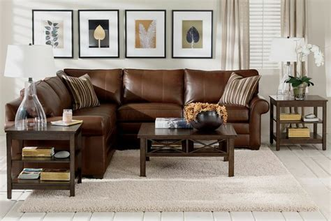 Living Room Furniture Ethan Allen Ethan Allen Living Room Furniture Modern House