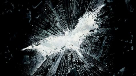 dark knight rises  wallpapers hd wallpapers id