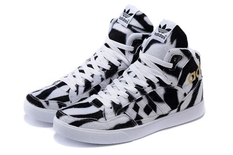 adidas shoes for high tops adidas high tops shoes in 433102 for 69 00 wholesale
