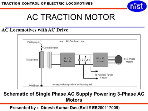 wiring diagram for 180 dc motor wiring diagram for rc
