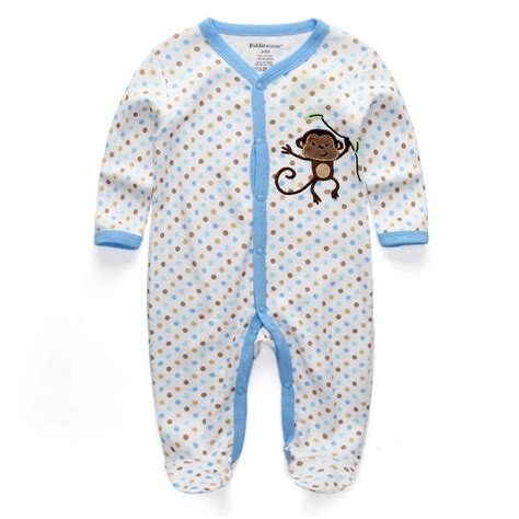 baby boys sleepers clothes sleepwear toddler