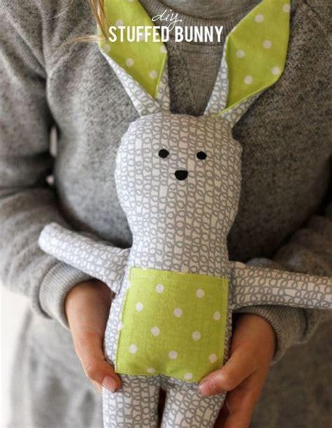 easy diy sock plush 15 easy diy sock animals how to make sock bunny plush toys diy craft ideas gardening