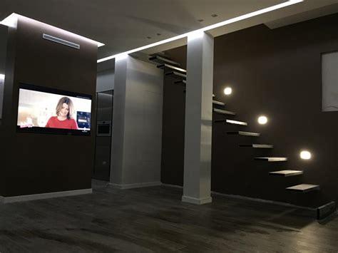 controsoffitto illuminazione illuminazione controsoffitto edile cartongesso