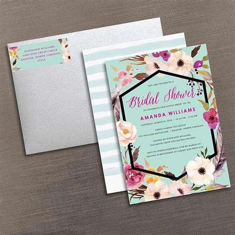 Wedding Invitations Paper Divas by Invitation Wedding Paper Divas 2690903 Weddbook
