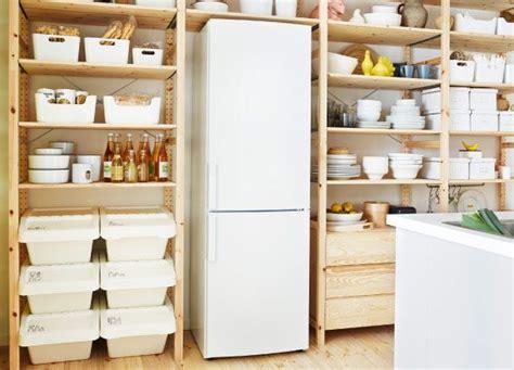 speisekammer organisieren 220 ber 1 000 ideen zu speisekammer regale auf