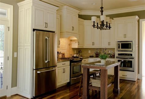 plywood kitchen cabinets price kitchen 2017 kraftmaid kitchen cabinet prices kraftmaid