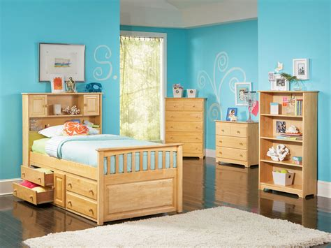 stow away bed stow away bookcase captains bed boys