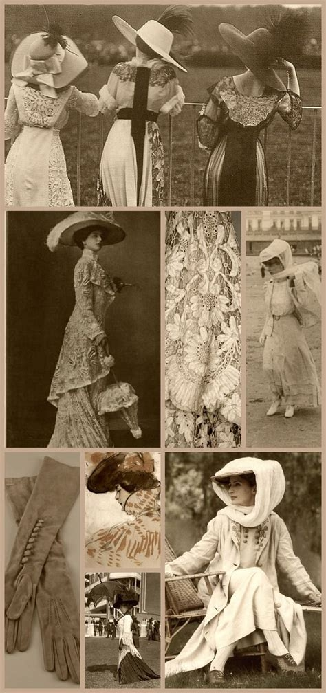 biography lady diana cooper 1000 images about lady diana cooper on pinterest