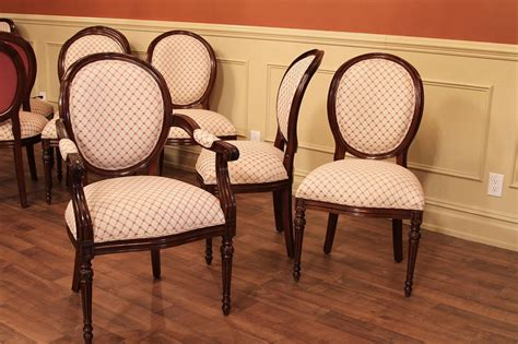 Fully Upholstered Dining Room Chairs Fully Upholstered Dining Room Chairs Dining Chair Upholstery Family Services Uk