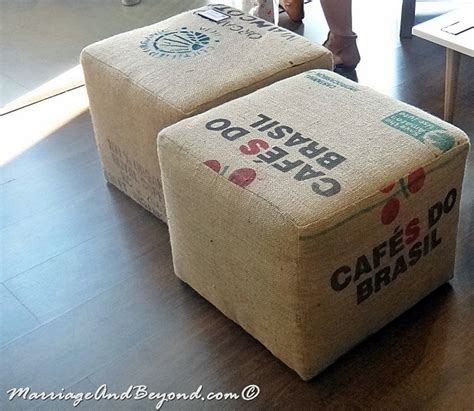 Upcycle Ottoman Gus Modern Furniture Made Simple Marriage And Beyond