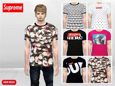 supreme clothing brand supreme clothing brand website