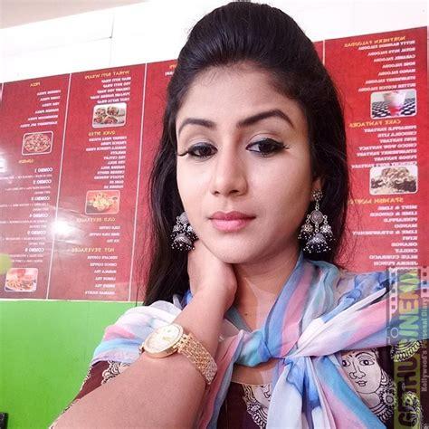 raja rani heroine photos download raja rani serial actress quot alya manasa quot 2018 new images