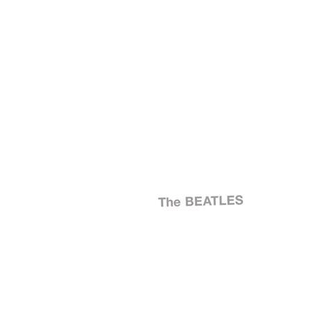 the white album the beatles the beatles