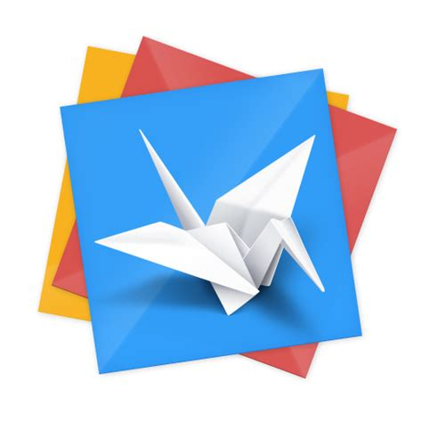 Origami Png - using origami to design animation 171 tapity