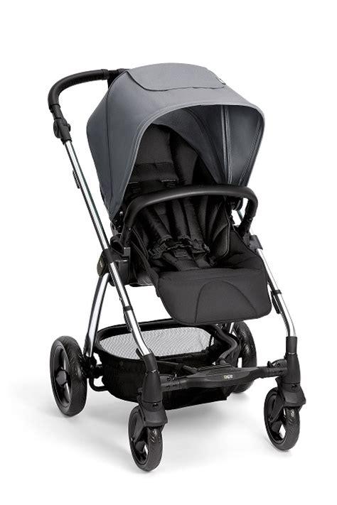Stroller Mamas Papas Sola2 Petrol Blue mamas papas sola2 2017 chrome stroller