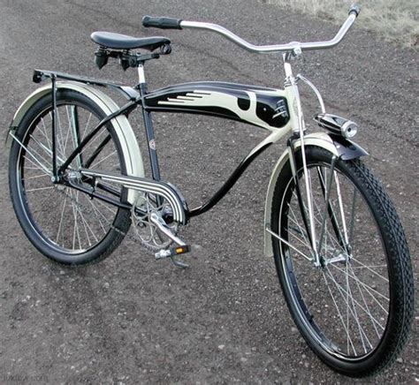 Schwinn Bike Rack Parts by Bicycles