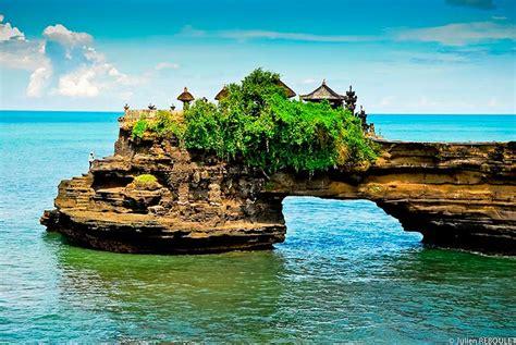 las mas bonitas imagenes del mundo top 10 de las islas m 225 s bonitas del mundo foto 6