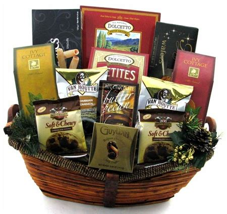 best 28 christmas gift baskets winnipeg holiday cheer