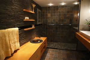 man cave bathroom ideas the tile shop design by kirsty quot the man cave quot
