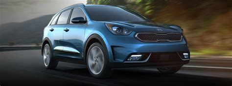 Buy A Kia Should You Buy Or Lease A New Kia Vehicle