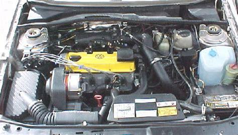 Reel Kenzi Turbo 2000 6000 sds em 3 project page