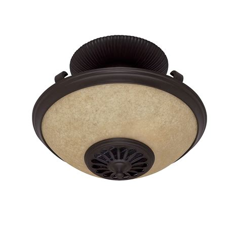Ceiling Fans With Heater by Ceiling Heater Bathroom Neiltortorella