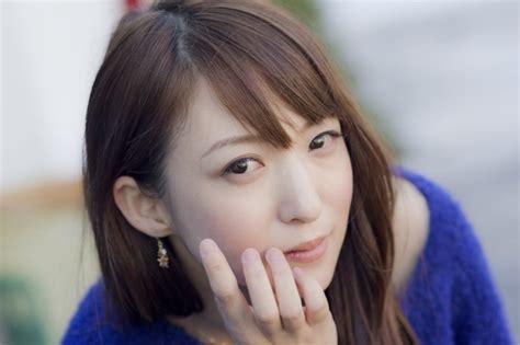 Q Q Japan 1 日本妹比你想的還開放 但是 你準備好付出代價了嗎 風傳媒