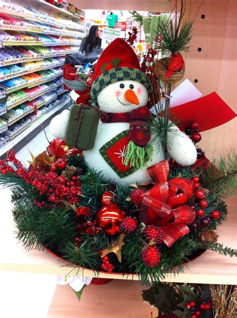 snowman centerpiece ideas snowman centerpiece ideas 28 images how to make a