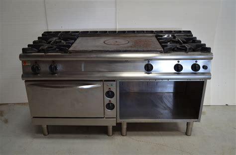piano de cuisine professionnel piano de cuisine professionnel id 233 es de design suezl com