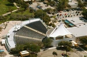 Pet Friendly Cottages Florida by Pompano Beach Amphitheatre Fl Address Theater Reviews